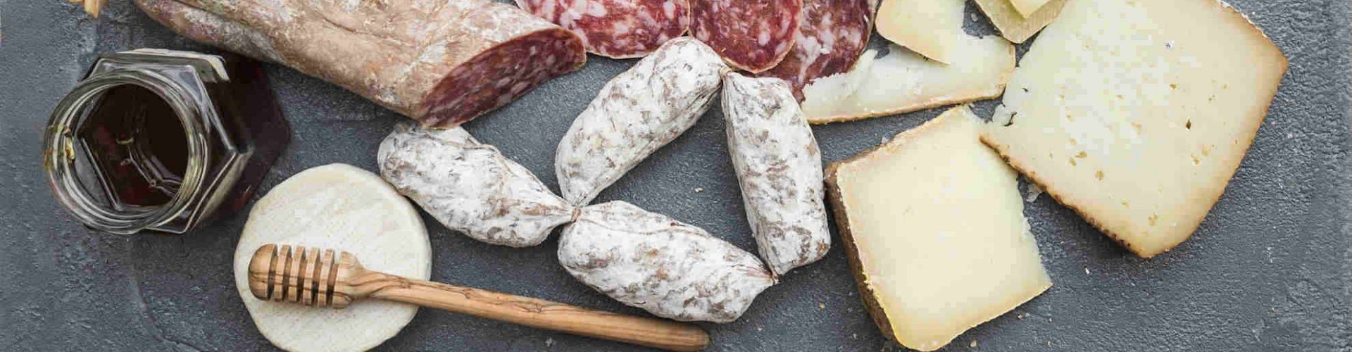 Prodotti naturali valtellinesi su Valtellina Shop
