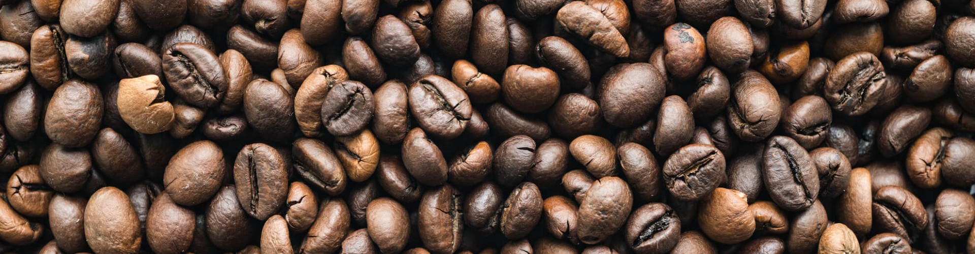 Caffè Brasilmoka valtellinese