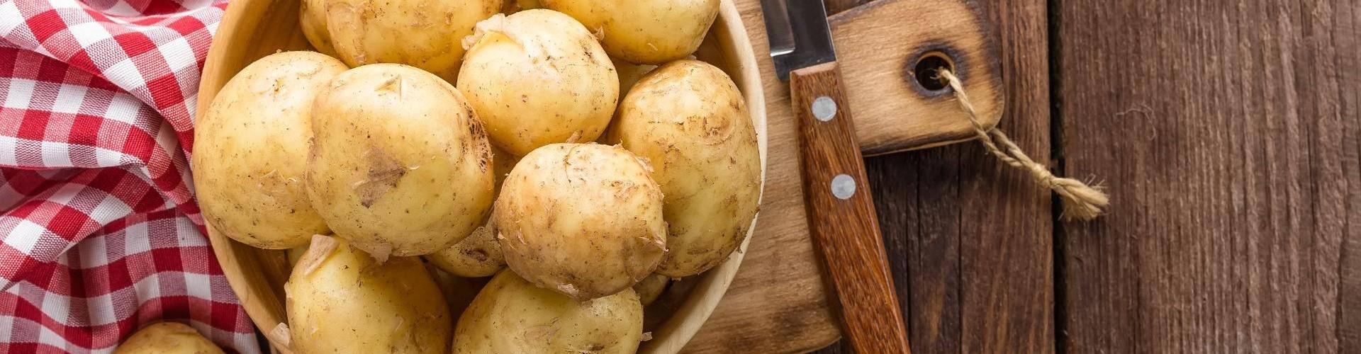 Un piatto completo tipico della tradizione valtellinese