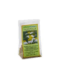 Agro-Fit - Camomilla