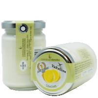Yogurt al limone - Gocce di memoria