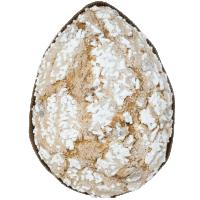 Colomba-Artigianale-Uovo