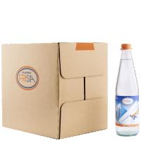 Acquia Frisia - Cartone da 12