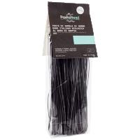 Spaghetti - Pasta Negri