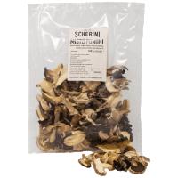 Misto funghi 100g - Scherini
