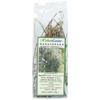 Maggiorana - Agro-Fit