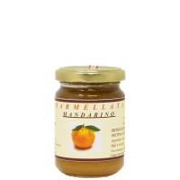 Marmellata mandarino - Agro-Fit
