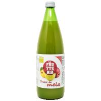 Succo di mela 1l La Frutteria
