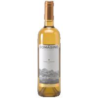 Domasino Bianco 2019 Sorsasso