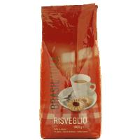 Caffè Risveglio Brasilmoka