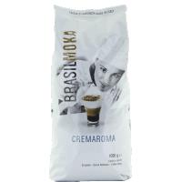 Cremaroma Caffè Brasilmoka