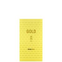 Brasilmoka caffè in capsule Gold